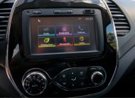 Renault Captur 0.0 TCE Energy Limited