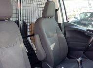 Ford Transit Courier Van 1.5 tdci 2016