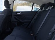 Ford Focus 5PT 1.5TDCI 120 cv Business 2019